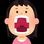 立石 京成立石 歯医者 歯科 口コミ 評判 オススメ 葛飾区 小児歯科 子供 むし歯